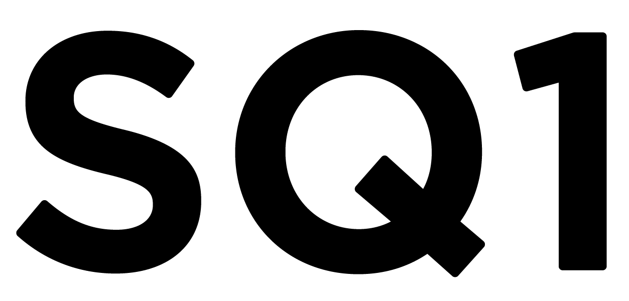 square one coffee roasters