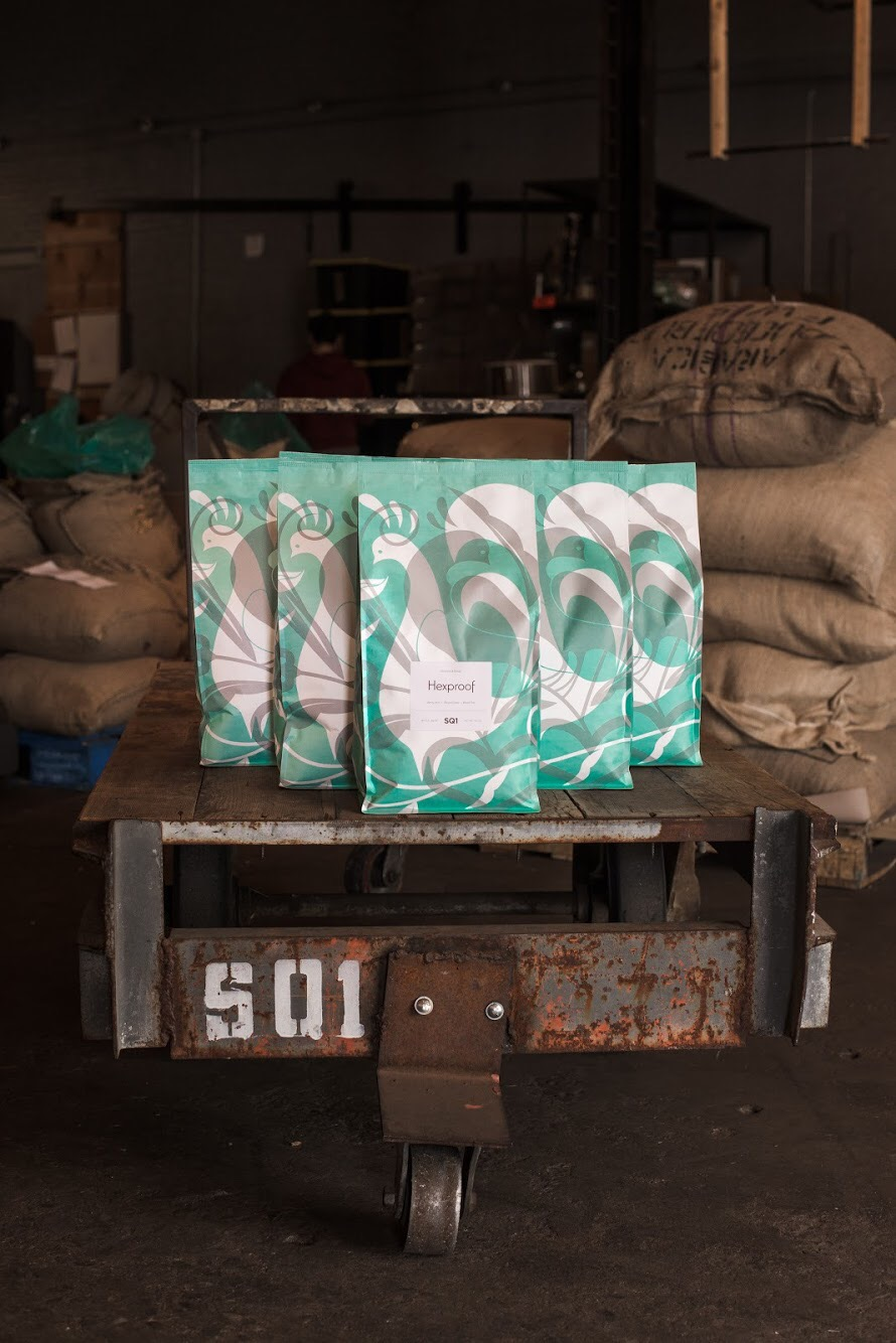WHOLESALE - If your business depends on coffee, you know that serving quality coffee day after day takes work. Lucky for you, we're here to help—in more ways than one.See our wholesale offerings →