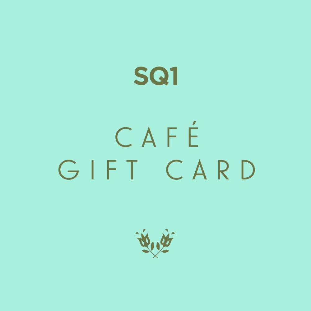 SQ1_Gift_Card_V2-12.png