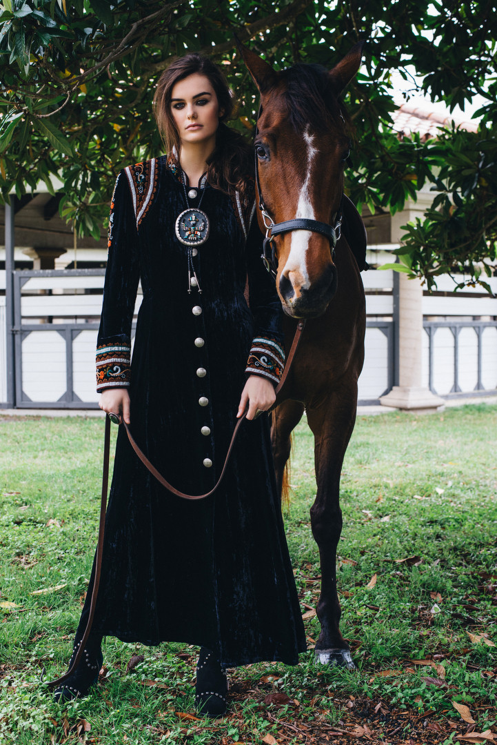 La_Rioja_Dress_-_full_length.jpg
