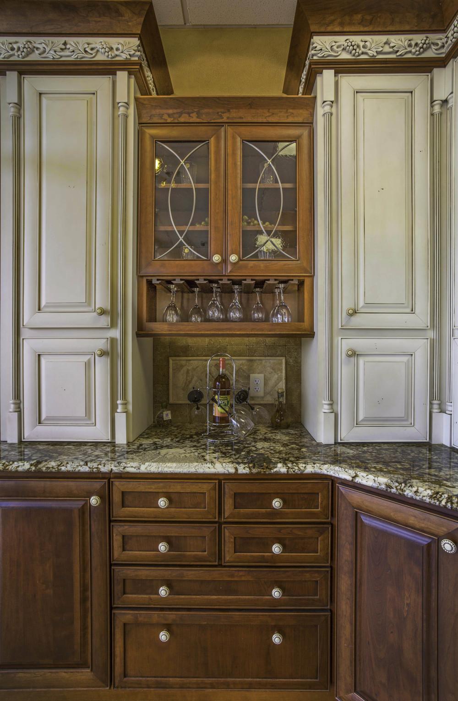 Uncategorized Zelmar Kitchen Designs orlando architectural photography interior photographer zelmar kitchen designs