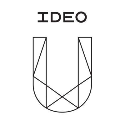 IDEO U