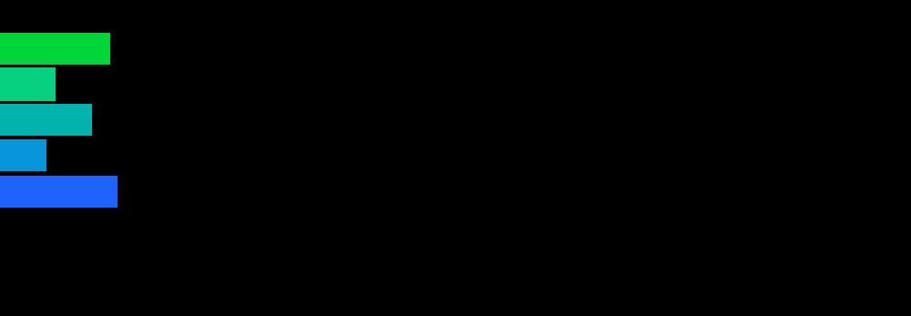 Elemetric
