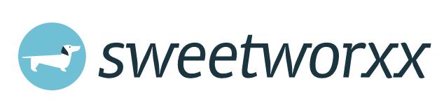 Bosch Sweetworxx