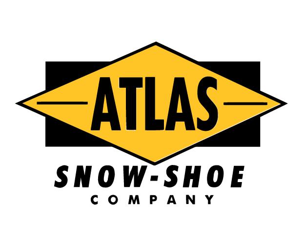 Atlas Snowshoe
