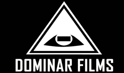 Award Wining Video Production Company | Dominar Films