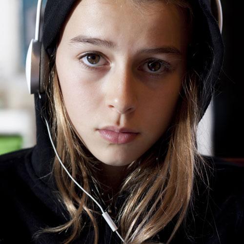 adolescent-2.jpg