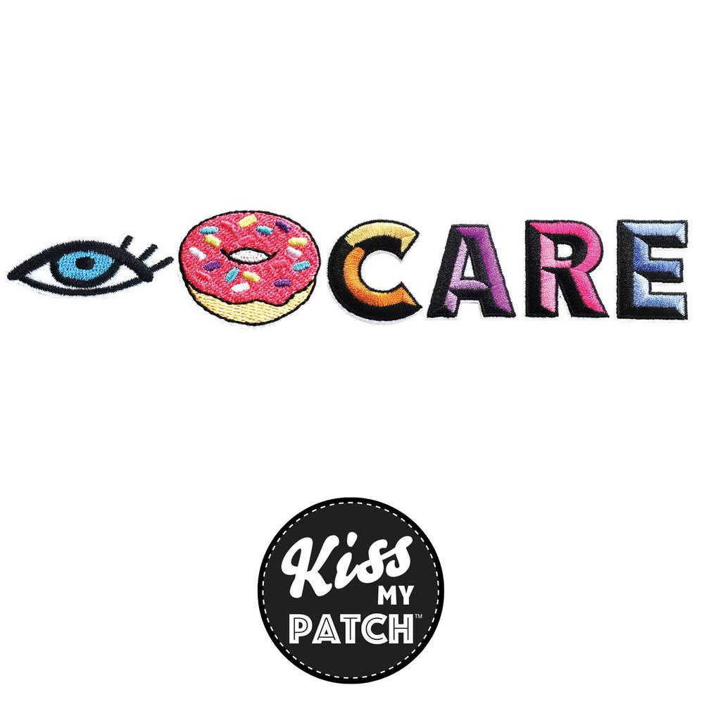 Eye Donut Care.jpg