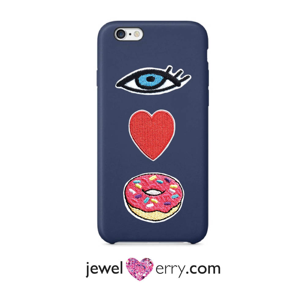 Eye Heart Donuts.jpg