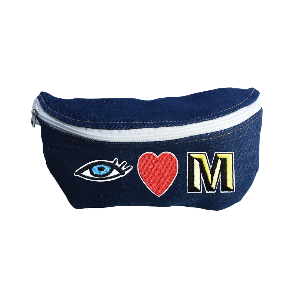 Eye Heart Michigan Fanny.jpg