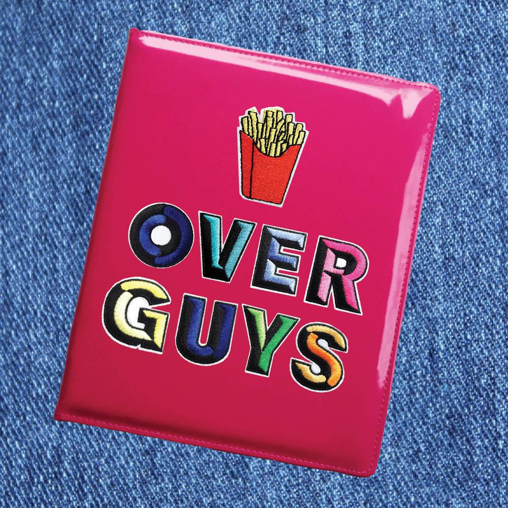 Fries Over Guys.jpg
