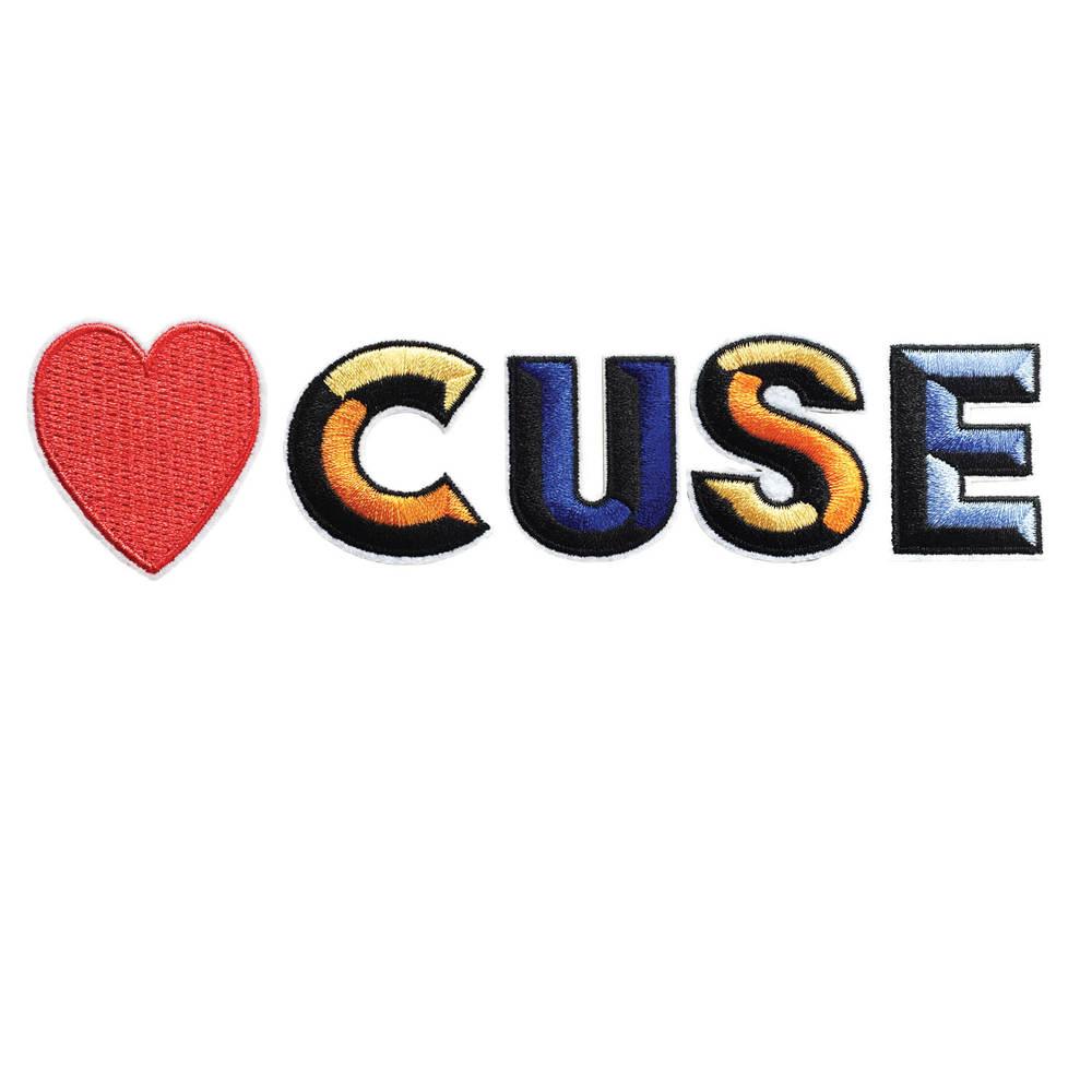 Heart Cuse.jpg