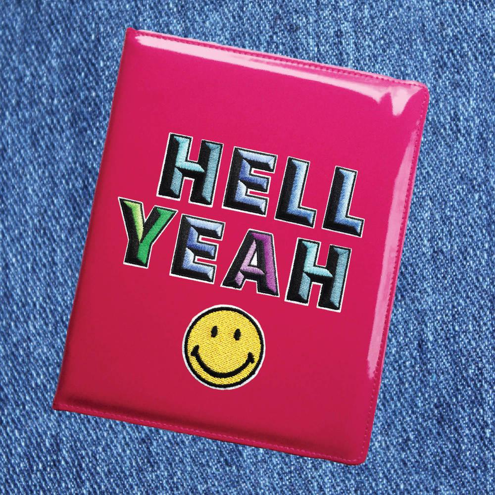 Hell Yeah Book.jpg