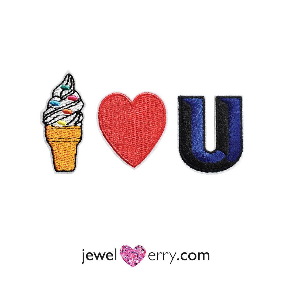 Ice Cream Love You.jpg