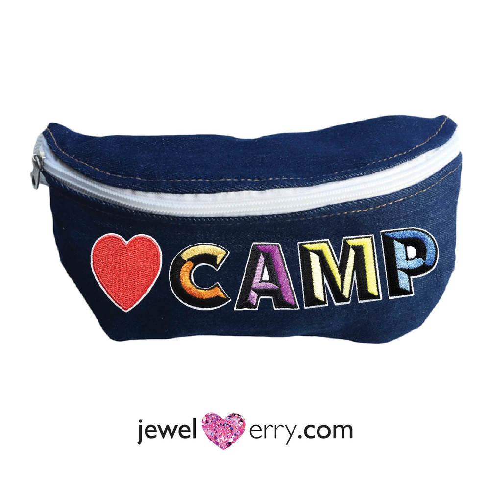Love Camp Fanny.jpg