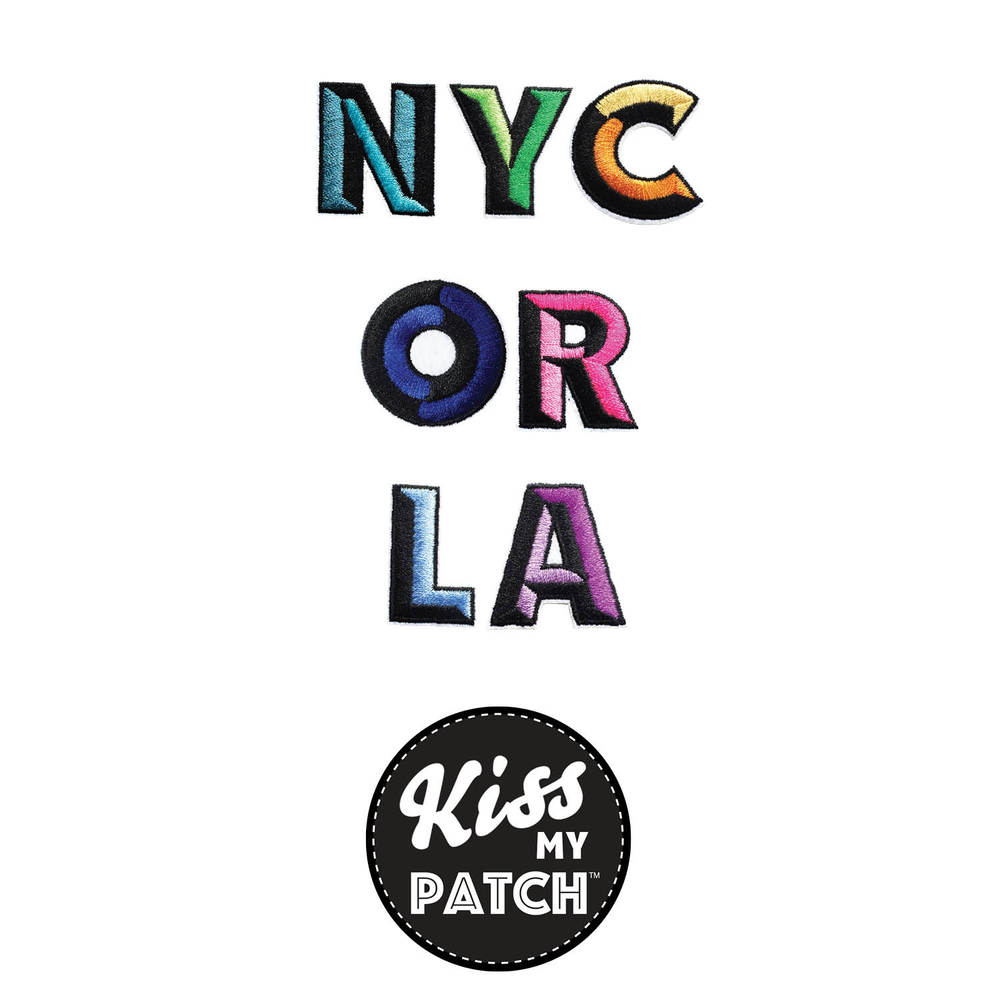 NYC OR LA.jpg