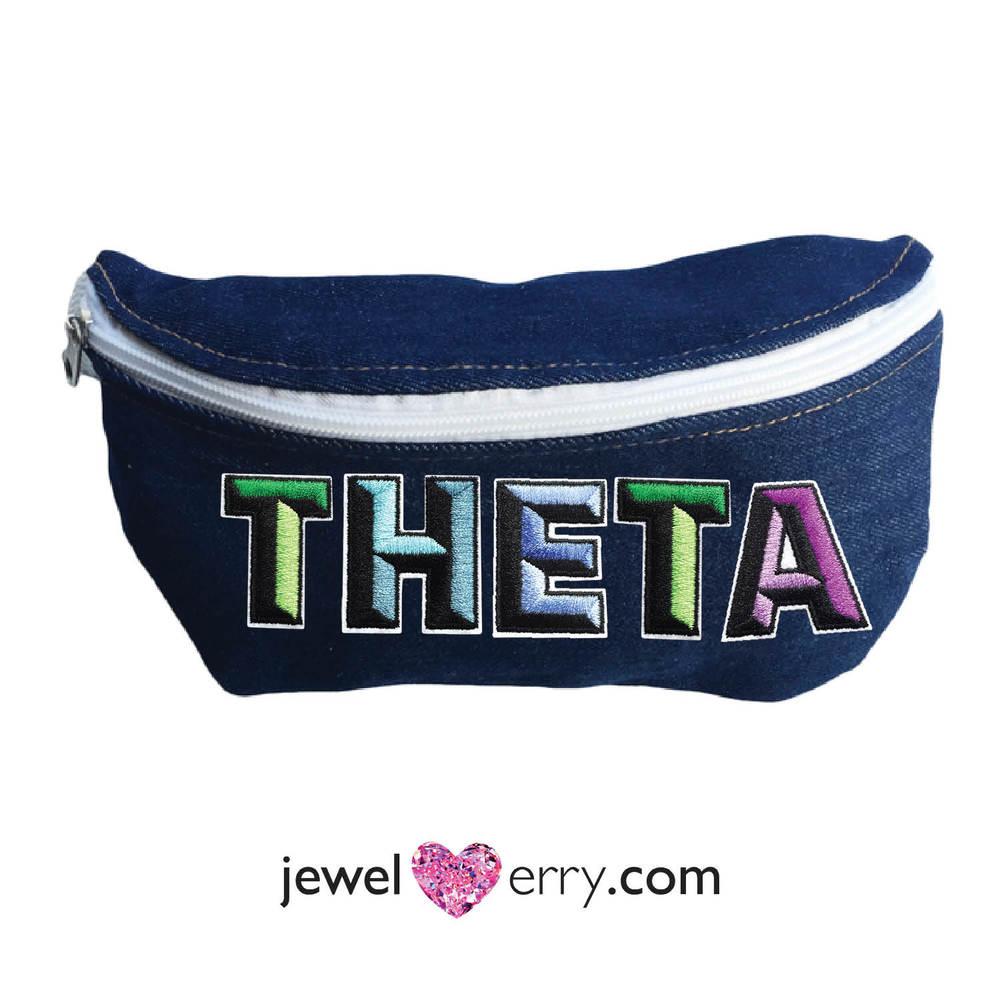 THETA fanny pack.jpg