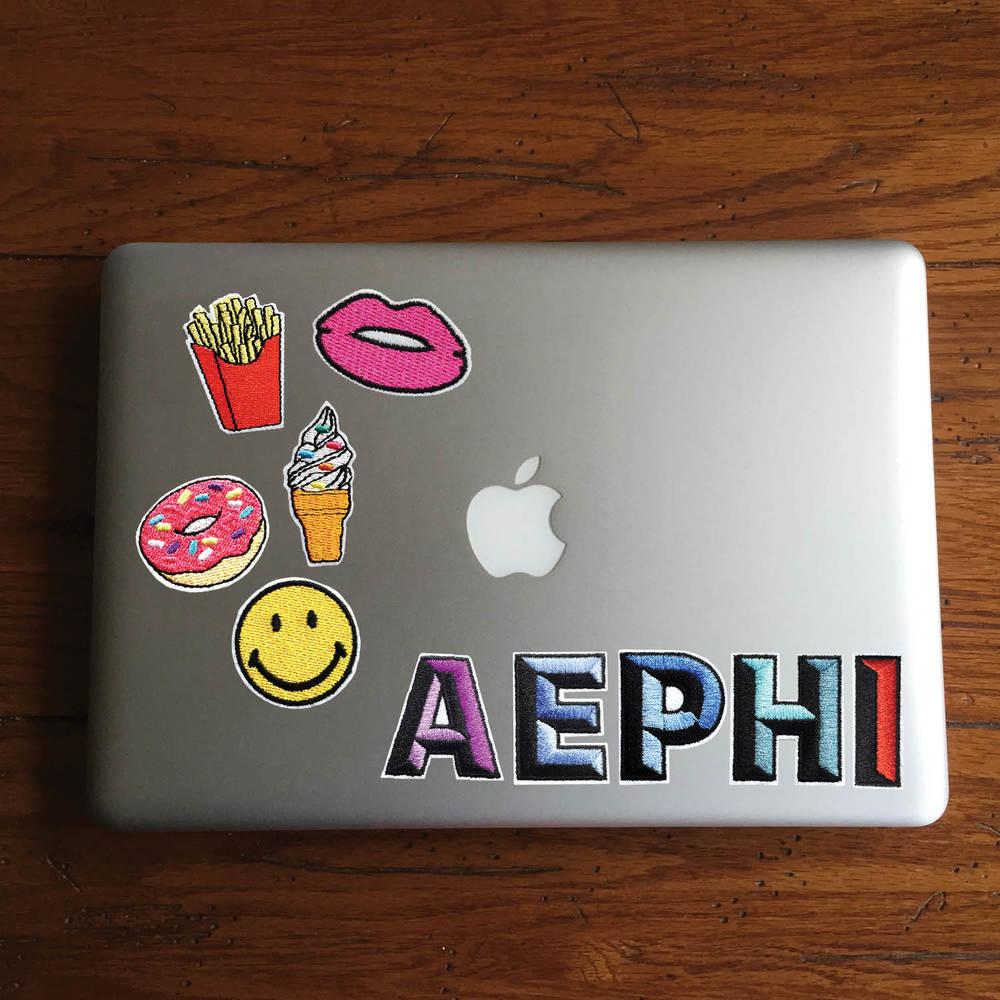 AEPHI Laptop.jpg