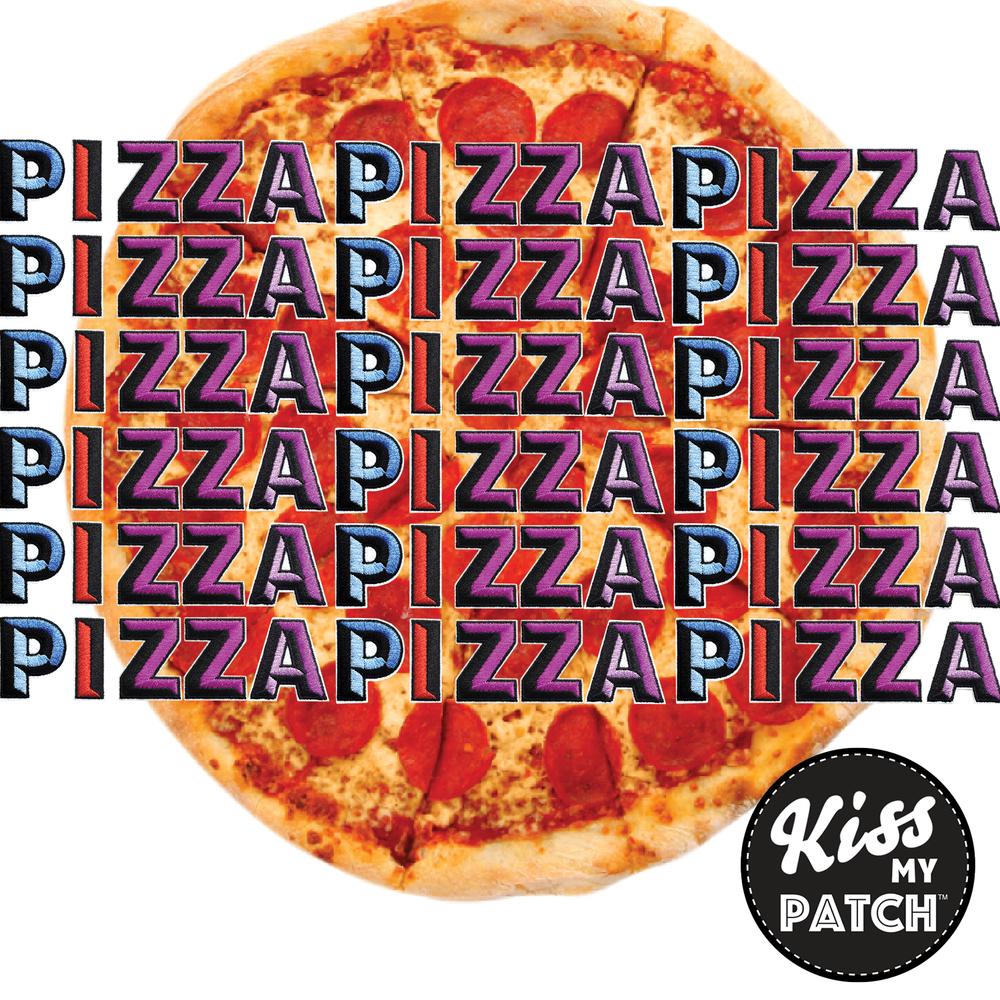 Pizza Repeat.jpg