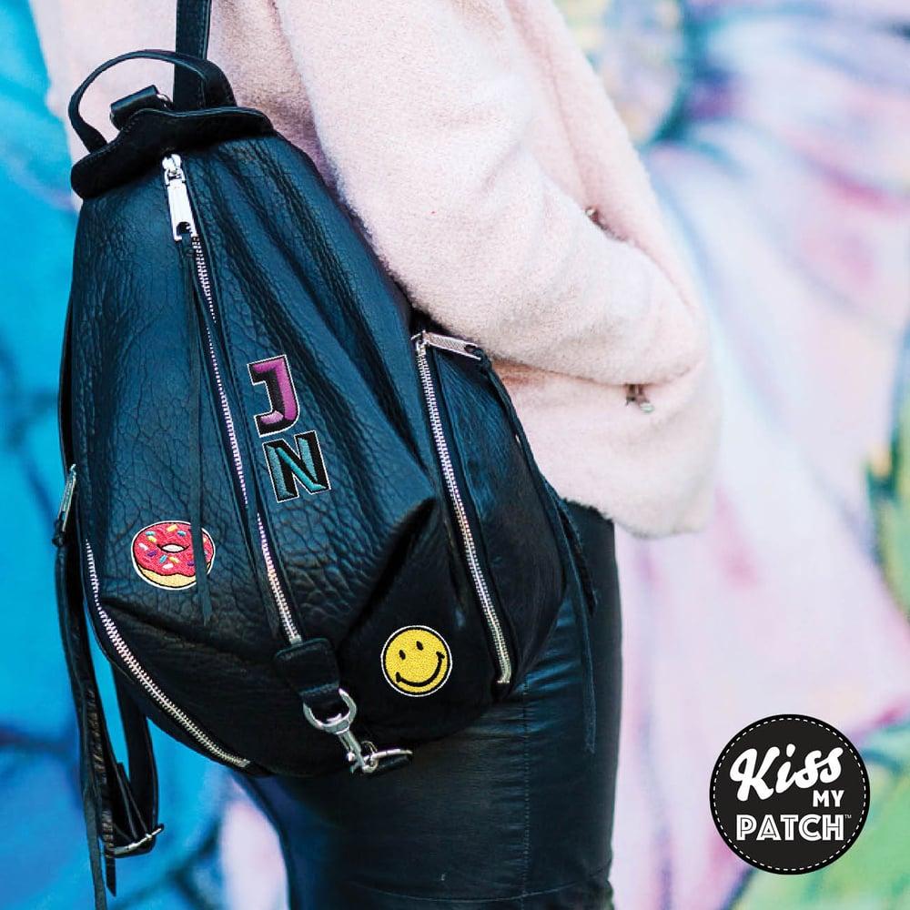 rm-backpack 1.jpg