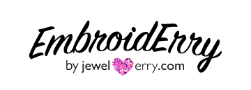 EmbroidErry Logo.png