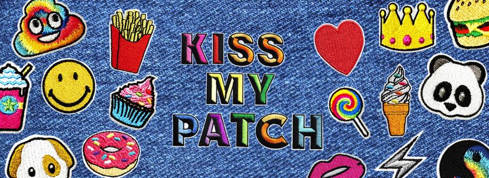 kiss my patch.jpg