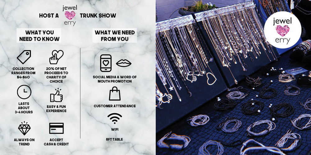 HOST A JewelErry TRUNK SHOW.jpg