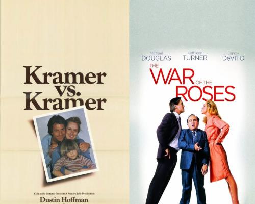 Kramer_TheRoses_Posters
