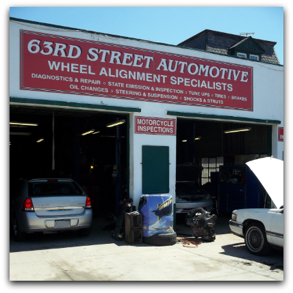 63rd Street Auto Repair Shop in Phily.png