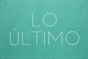 LO_ULTIMO_KIDS.jpg