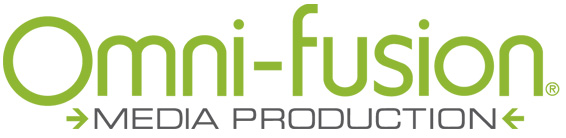 Omni-Fusion Media Production