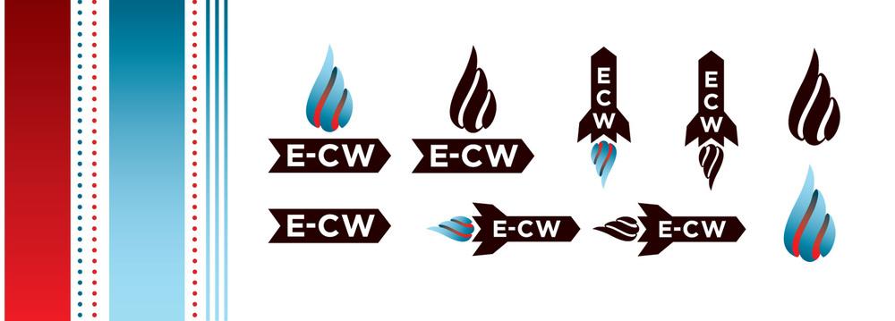 Design Elements & Logo Icon Sets