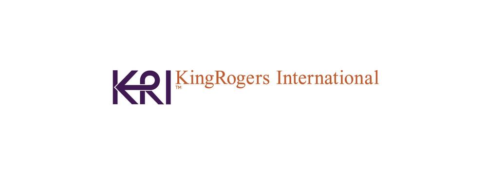 KRI_logo.jpg