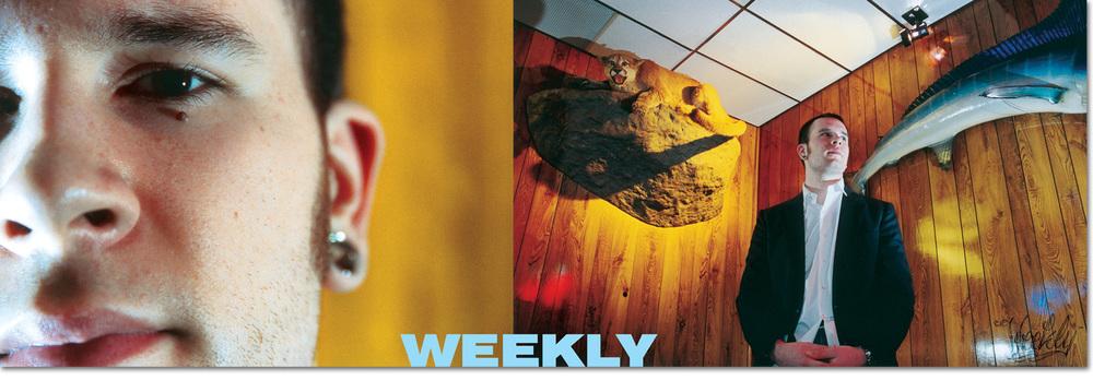 WeeklyInside.jpg