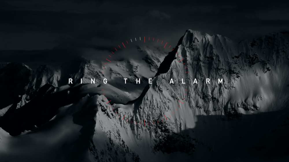 Ring The Alarm Final Cut.00_00_31_06.Still003.png