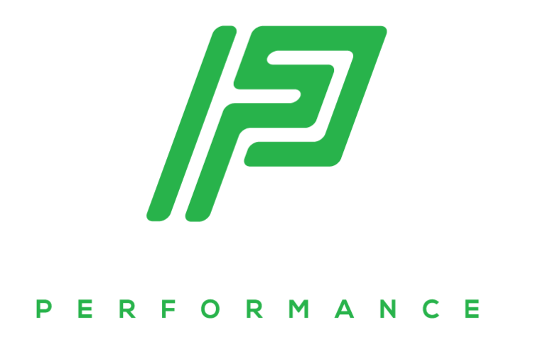 Pro Sports Performance
