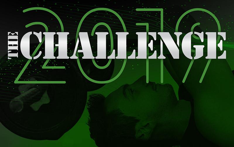 psp-challenge-email.jpg
