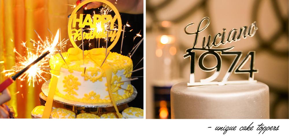 cakes-01.jpg