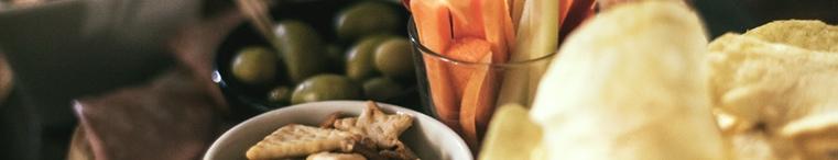 FAQ_meals.jpg