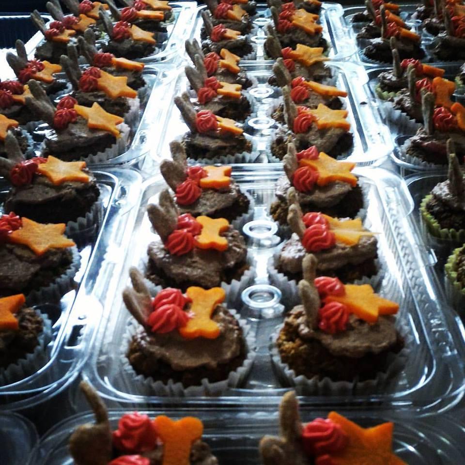 pupcakes 3.jpg