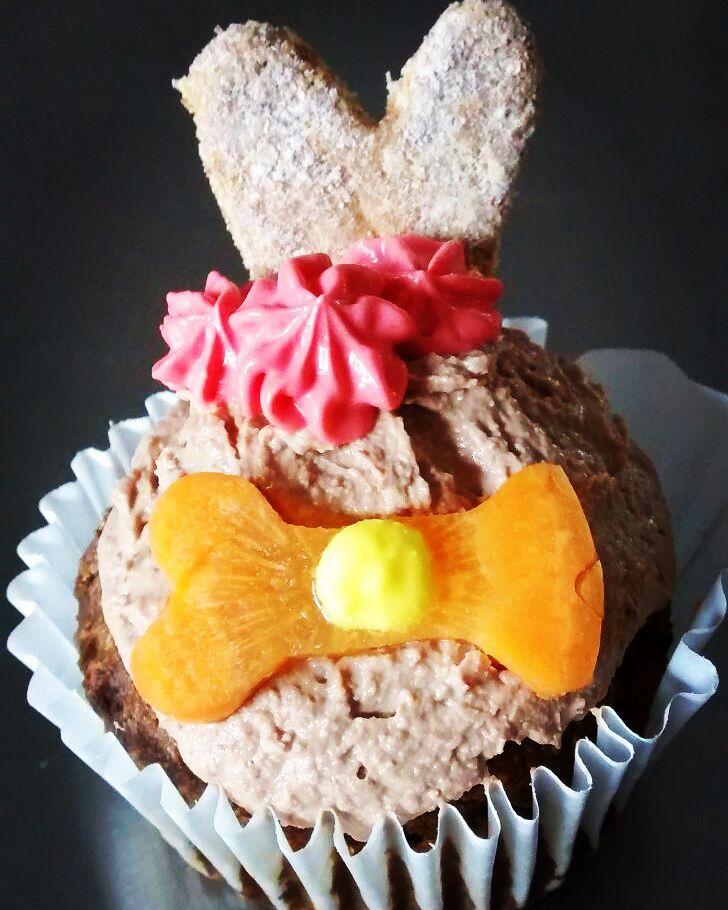 pupcakes 4.jpg