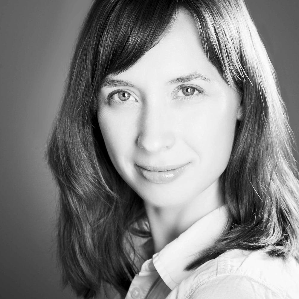 MMM Viola Pfuetzner CEO