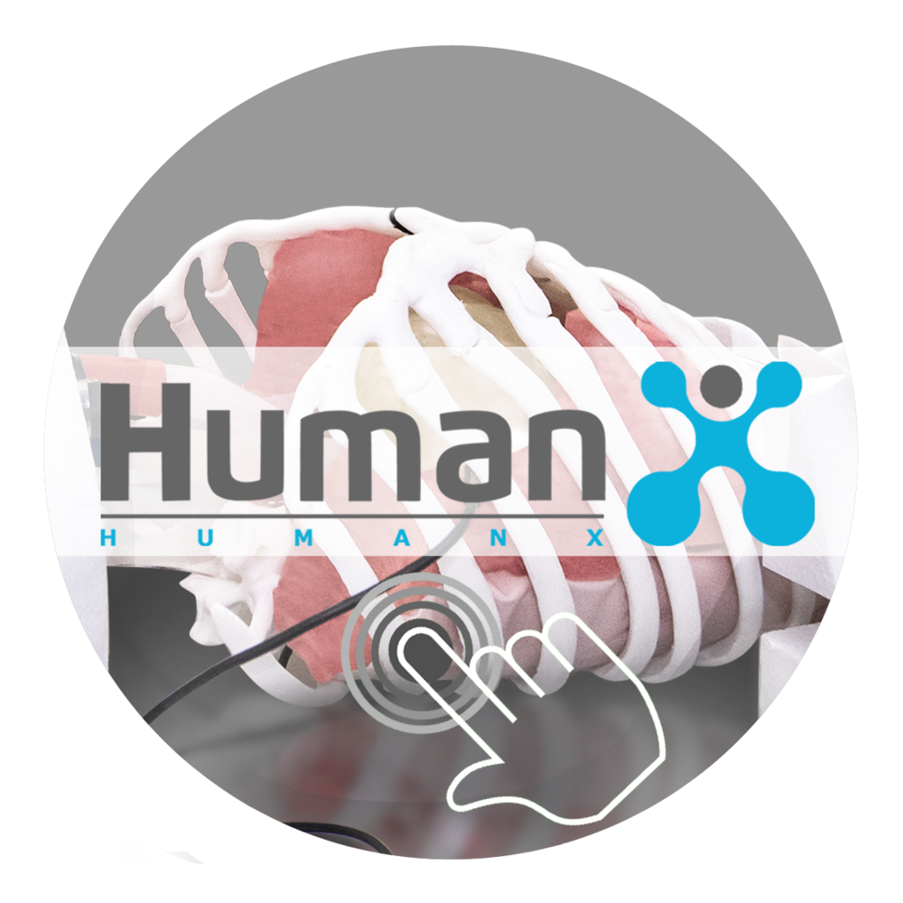 HumanX _Button.png