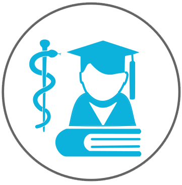 Medizinische Falldatenbank