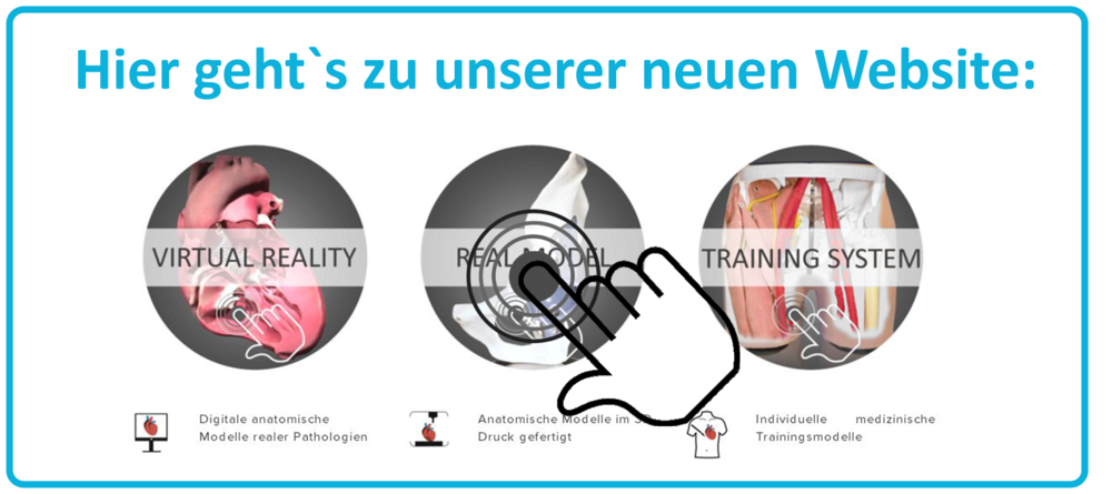 Link zur HumanX website