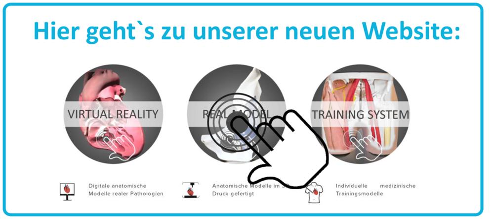 HumanX_Homepage medical models