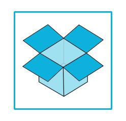 HumanX_Versand_Rahmen.png
