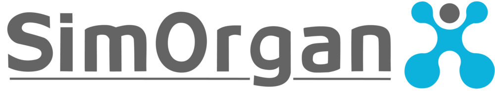 Logo SimOrgan