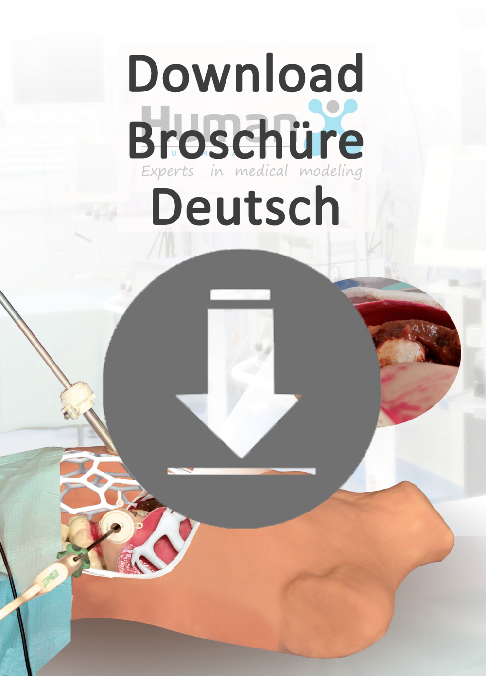Download Broschüre HumanX Deutsch (15 MB)