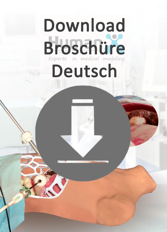 Download Broschüre HumanX Deutsch (15 MB)
